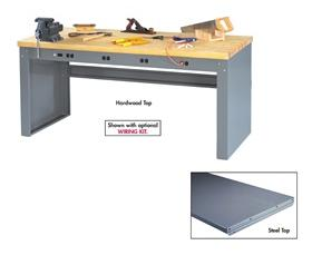 Terrific Industrial Workbenches Work Tables Packing Tables For Caraccident5 Cool Chair Designs And Ideas Caraccident5Info