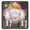 Air Wick® Life Scents™ Scented Oil Refills