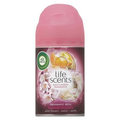 Air Wick® Freshmatic® Life Scents™ Ultra Refill