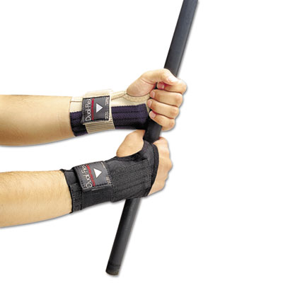 Allegro® Dual-Flex™ Wrist Supports