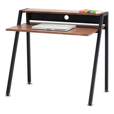 Safco® Writing Desk