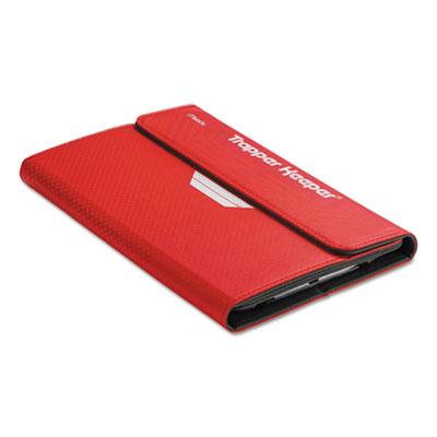 Kensington® Trapper Keeper™ Universal Case for Tablets