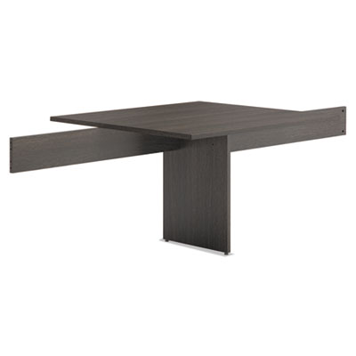 basyx® BL Laminate Series Modular Conference Table Adder