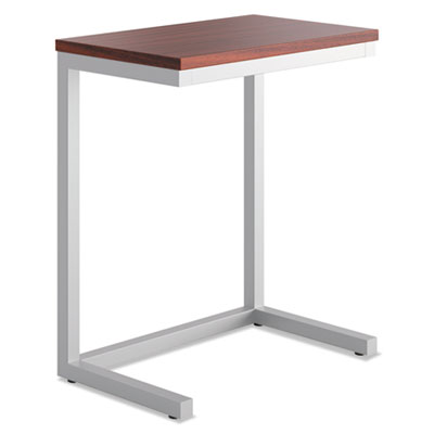 basyx® Occasional Cantilever Table