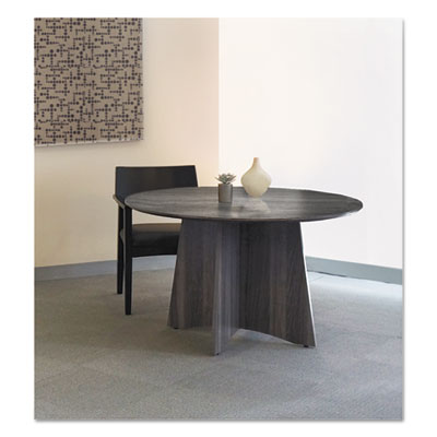 Mayline® Medina™ Series Laminate Conference Table