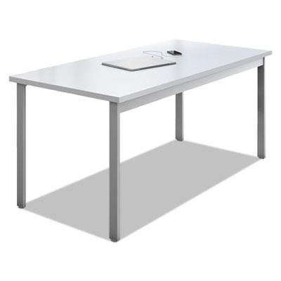 Mayline® e5 Series Desk