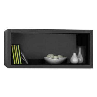 Mayline® e5 Overhead Storage Cabinet