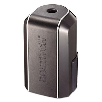 Bostitch® Vertical Battery Pencil Sharpener