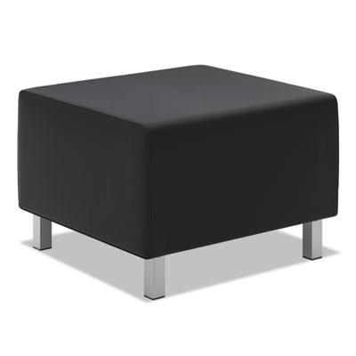 basyx® VL860 Series Ottoman
