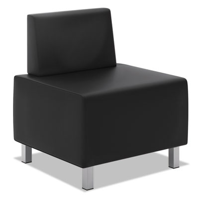 basyx® VL860 Series Modular Chair