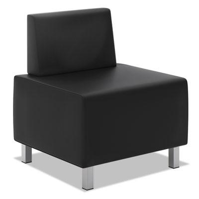 basyx® VL860 Series Modular Chair