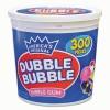 Dubble Bubble Bubble Gum
