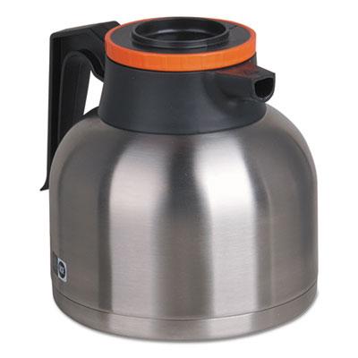 BUNN® Thermal Vacuum Pitcher
