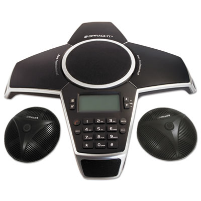 Spracht Aura Professional™ Conference Phone