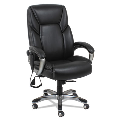 Alera® Shiatsu Massage Chair