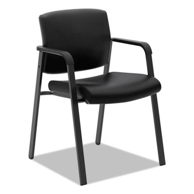 basyx® VL605 Guest Chair