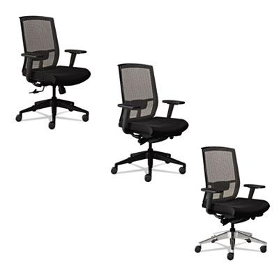 Mayline® Gist™ Task Chair