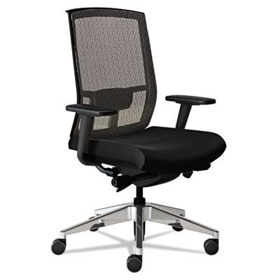 Mayline® Gist™ Task Plus+ Chair
