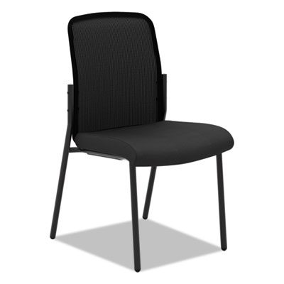 basyx® VL508 Mesh Back Multi-Purpose Chair