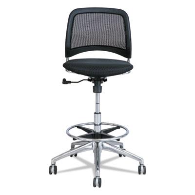 Safco® Reve™ Mesh Extended-Height Chair