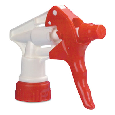 Boardwalk® Trigger Sprayer 250