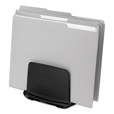 Fellowes® I-Spire Series™ File Station