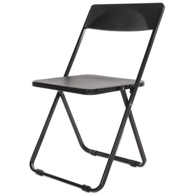 Alera Plus™ Folding Chair
