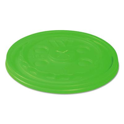 WinCup® Vio™ Biodegradable Lids