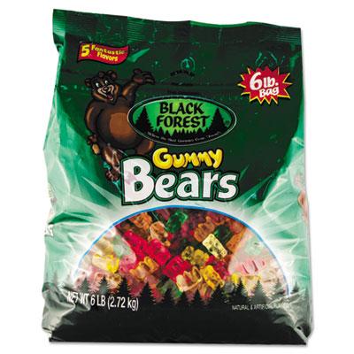 Black Forest® Gummy Bears