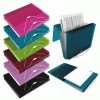 Samsill® DUO 2-in-1 Binder Organizer