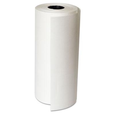 Boardwalk® Freezer Paper