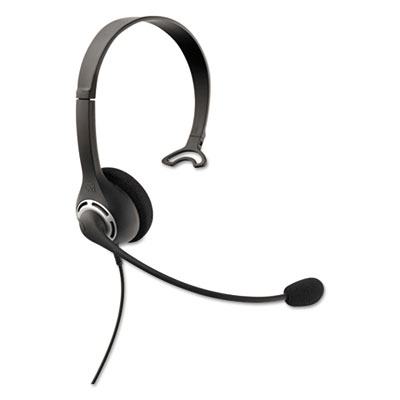 VXi Envoy Office Headset