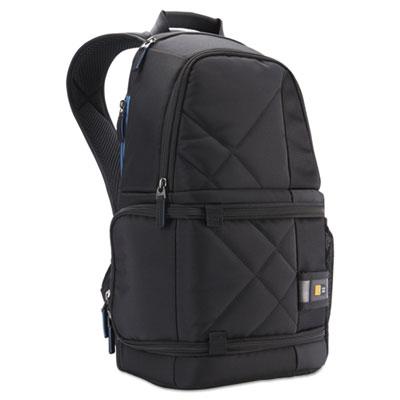 Case Logic® DSLR Camera and Tablet Backpack