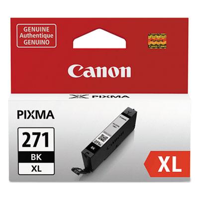 Canon® 0336C001-0390C005 Ink