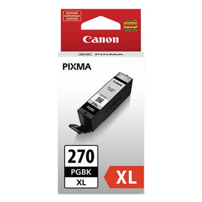 Canon® 0319C001, 0319C005, 0373C005, 0373C001 Ink