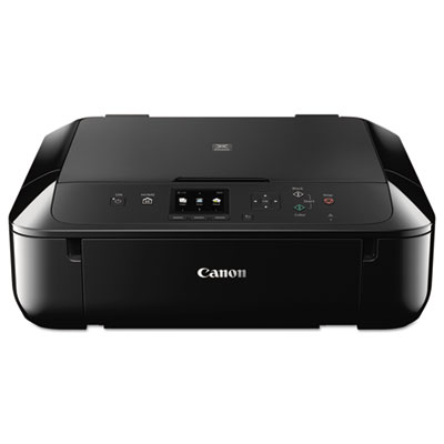 Canon® PIXMA MG5720 Wireless Photo All-In-One Inkjet Printer