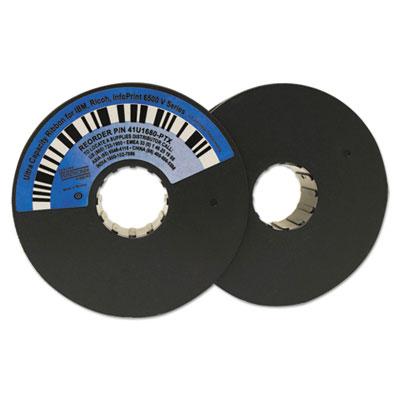 Printronix® 41U1680PTX, 45U3891PTX, 45U3895PTX, 45U3900PTX  Printer Ribbon