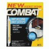 Combat® Ant Bait Insecticide Strips