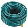 Gilmour® 15 Series Four-Ply Hose 15-58100