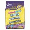 Nestlé® Assorted Sugar