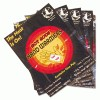 OccuNomix® Hot Rods Hand Warmers 1100-10R