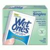 Wet Ones® Hand Wipes for Sensitive Skin