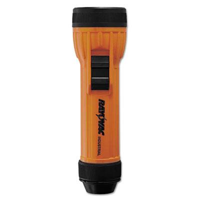 Rayovac® 2D Safety Flashlight