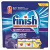 FINISH® Powerball® Quantum Max™ Shine & Protect Dishwasher Tabs