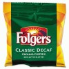 Folgers® Ground Coffee Fraction Packs