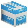 Swift Antiseptic Wipes 150910