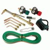 Victor® Journeyman® Edge™ Welding and Cutting Outfit
