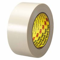3M™ Electroplating Tape 470