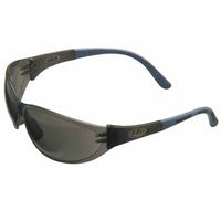 MSA Arctic™ Elite Protective Eyewear