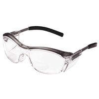 3M™ Nuvo™ Reader Protective Eyewear